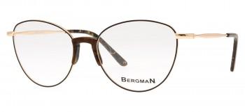 oprawki Bergman 5467-C3