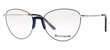 oprawki Bergman 5467-C4