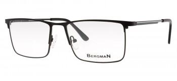 oprawki Bergman 5527-C3