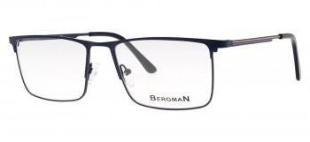 oprawki Bergman 5527-C6