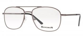 oprawki Bergman 5535-C4