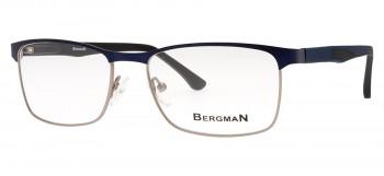 oprawki Bergman 5539-C6