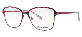 oprawki Bergman 5573-C8