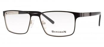 oprawki Bergman 5595-C3
