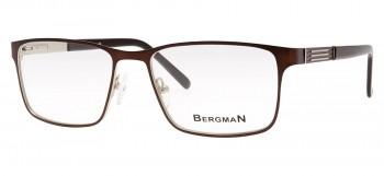 oprawki Bergman 5595-C5