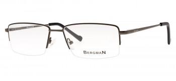 oprawki Bergman 5641-C4