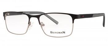 oprawki Bergman 5699-C3
