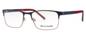 oprawki Bergman 5699-C6