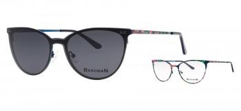 oprawki Bergman 5807-C6