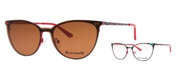 oprawki Bergman 5807-C8