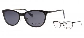 oprawki Bergman 5814-C3