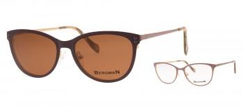 oprawki Bergman 5814-C5