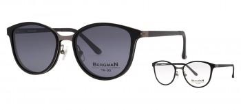 oprawki Bergman 5851-C3