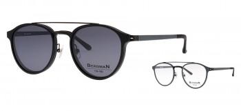 oprawki Bergman 5913-C4