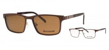 oprawki Bergman 5978-C5