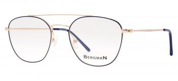 oprawki Bergman 5257-C6