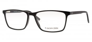 oprawki Nordik 7165-C3