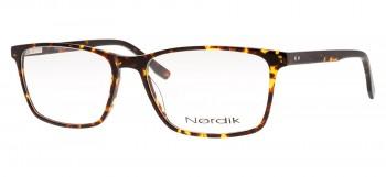 oprawki Nordik 7165-C5