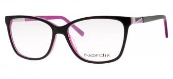 oprawki Nordik 7330-C12