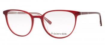oprawki Nordik 7342-C8