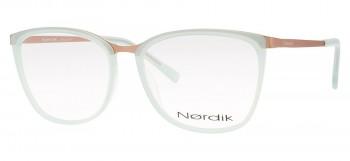oprawki Nordik 7469-C9