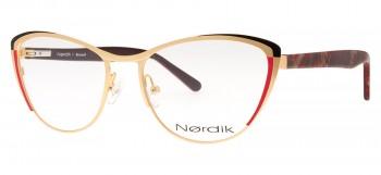 oprawki Nordik 7816-C10
