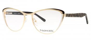 oprawki Nordik 7816-C2
