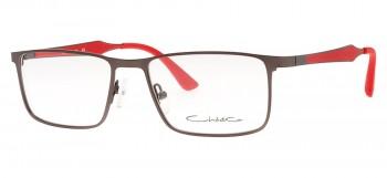 oprawki Chili&Co  CC398-4