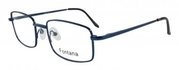 oprawki Fontana F001C05