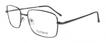 oprawki Fontana F033C13