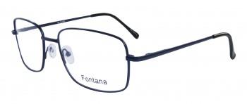 oprawki Fontana F033C10
