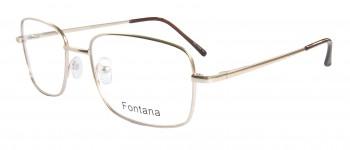 oprawki Fontana F033C9