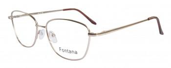 oprawki Fontana F032C9