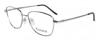 oprawki Fontana F032C3