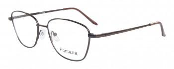 oprawki Fontana F032C1