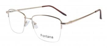 oprawki Fontana F031C9