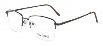 oprawki Fontana F031C1