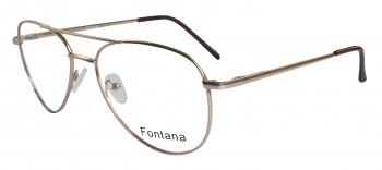 oprawki Fontana F030C9