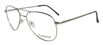 oprawki Fontana F030C3