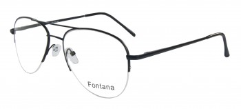 oprawki Fontana F029C10