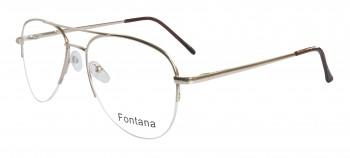 oprawki Fontana F029C9
