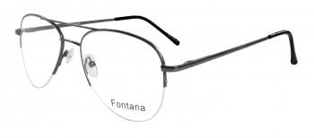 oprawki Fontana F029C2