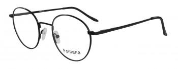 oprawki Fontana F028C10