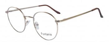 oprawki Fontana F028C9
