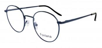 oprawki Fontana F028C5