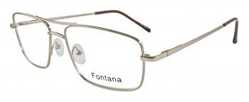 oprawki Fontana F027C09