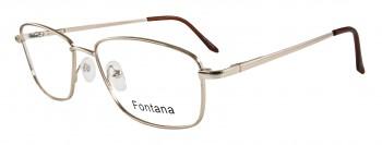 oprawki Fontana F026C09