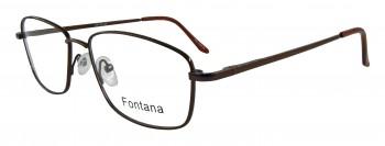 oprawki Fontana F026C01