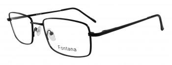 oprawki Fontana F025C10