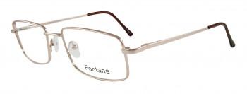 oprawki Fontana F025C09